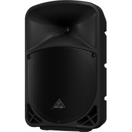 Behringer B110D - Active 300W 2-Way Loud Speaker - Each