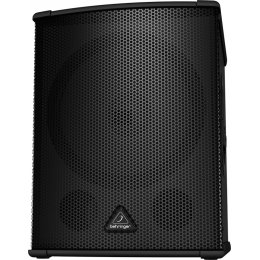 "Behringer B1800XP - High Performance Active 3000-Watt 18"" Subwoofer"