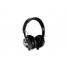 Behringer HPS5000 - High Performance Studio Headphones
