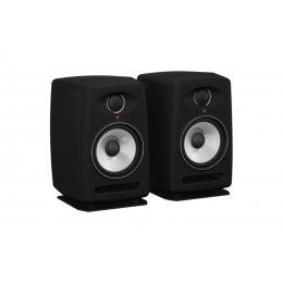 "Behringer NEKKST K5 - Audiophile Bi-Amped 5"" Studio Monitors - Pair"