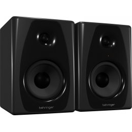 Behringer STUDIO50USB - Monitor Speakers - Pair