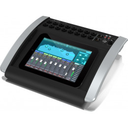 Behringer X AIR X 18 - 12-Bus Digital Mixer For iPad/Android Tablets