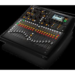 Behringer X32 Digital Mixer Producer