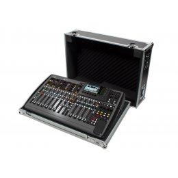 Flight Case for X32 Digital Mixer