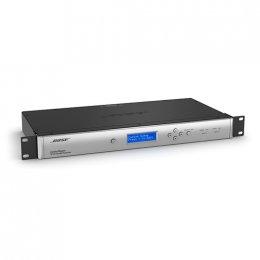 Bose ControlSpace SP-24 - Sound Processor
