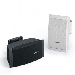 Bose FreeSpace DS100SE - Wall Mounted Loudspeaker