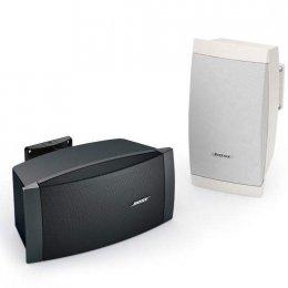 Bose Freespace DS40SE - Wall Mount Speaker