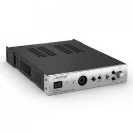 Bose FreeSpace IZA 250  Integrated Zone Amplifier