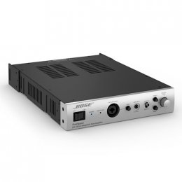 Bose Freespace IZA190HZ - Integrated Zone Amplifier