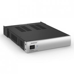 Bose FreeSpace ZA 190HZ - Zone Amplifier
