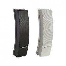 Bose Panaray 502A - Sound-Reinforcement Loudspeaker