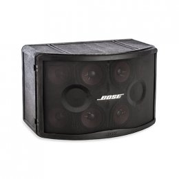 Bose Panaray 802 - Outdoor Speaker Loudspeaker