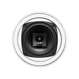 Boston HSI250 5.25 In-Ceiling Speaker -Each