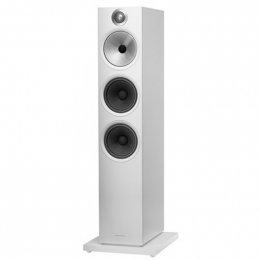 Bowers and Wilkins 603 - Floorstanding Speakers - Pair