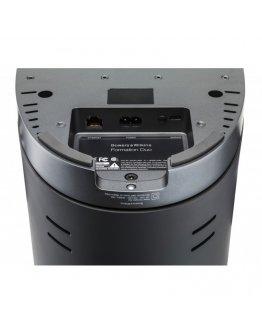 Bowers & Wilkins Formation Duo - Wireless Hi-Fidelity Speakers