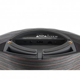 Bowers & Wilkins Formation Wedge - Wireless Music System