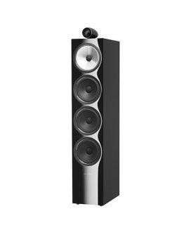 Bowers and Wilkins 702 S2 - Floorstanding Speakers - Pair