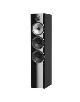 Bowers and Wilkins 703 S2 - Floorstanding Speakers - Pair