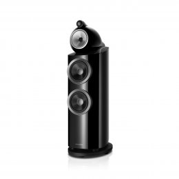 Bowers and Wilkins 802 Diamond D3 - Pair