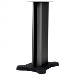 Bowers and Wilkins FS 700 - Stands - Pair