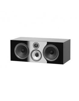Bowers and Wilkins HTM71 S2 - Center Speaker