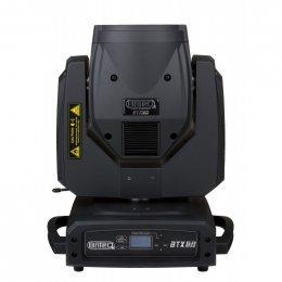 Briteq BTX-Beam 5R - Powerful Moving Beam