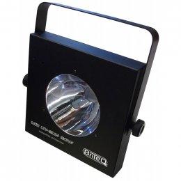 Briteq LED UV-GUN 60W - COB LED- Based Black Light