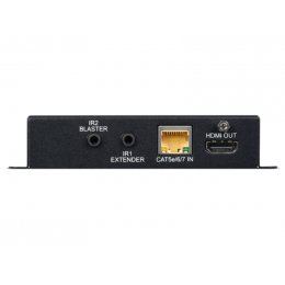 CYP PUV-1210PL-RX HDBaseT Receiver (60m)