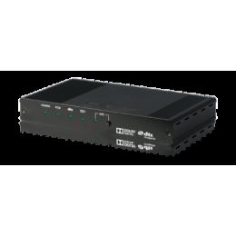 CYP AU-1H1DD-4K22 - HDMI De-Embedder