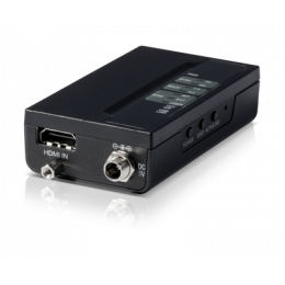 CYP HDCP Colur Bandwidth Converter HDMI