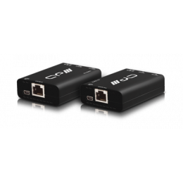 CYP PU-304-KIT Digital Audio Extender