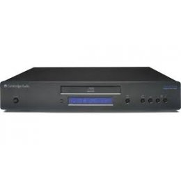 Cambridge Audio Topaz CD10 - CD Player