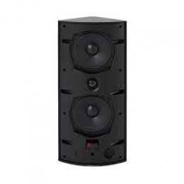 Cornered Audio Ci5 In and Outdoor Speaker