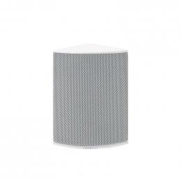Cornered Audio Ci2 On-Wall Speaker - Pair