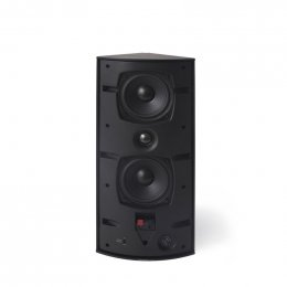 Cornered Audio Ci4-V In and Outdoor Speaker