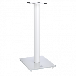 Dali CONNECT Stand E-600 - Speaker Stand - Pair - Special Order
