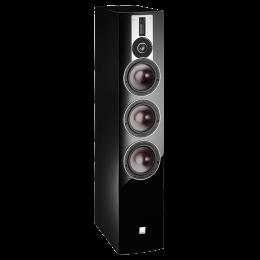 Dali Rubicon 8 - Floor Standing Speaker - Pair