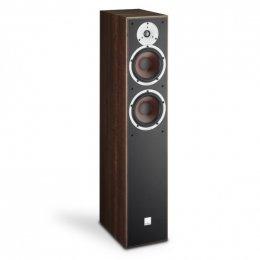 Dali Spektor 6 - Floorstanding Speakers