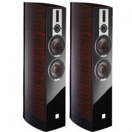 Dali Epicon 6 - Reference Floor Standing Speakers