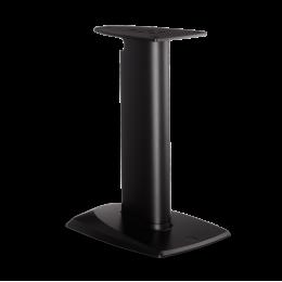 Dali Epicon Stand - Speaker Stand