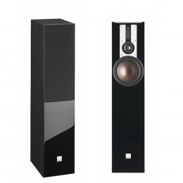 Dali Opticon 5 - Floorstanding Speaker - Pair