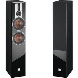 Dali Opticon 6 - Floorstanding Speaker - Pair