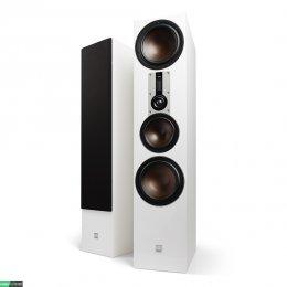 Dali Opticon 8 - Floorstanding Speaker - Pair