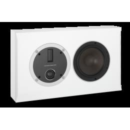 Dali Opticon LCR - On-wall speaker