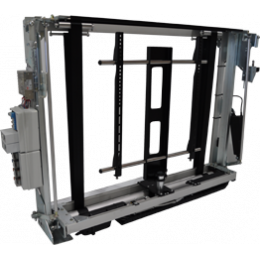 "Definition CF26-50R - Flap Out Rotate TV Lift - 26"" - 50"""