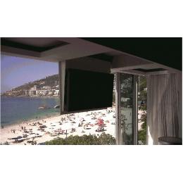 Definition TV Lift - Ceiling FlapOut