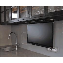 Definition TV Lift - Kitchen/Pub TV Lift