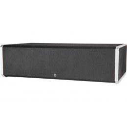 Definitive Technology CS9060 Centre Speaker
