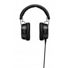 Beyerdynamic DT 100 - 400 Ohms Studio Headphones