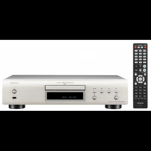 Denon DCD 800NE CD Player